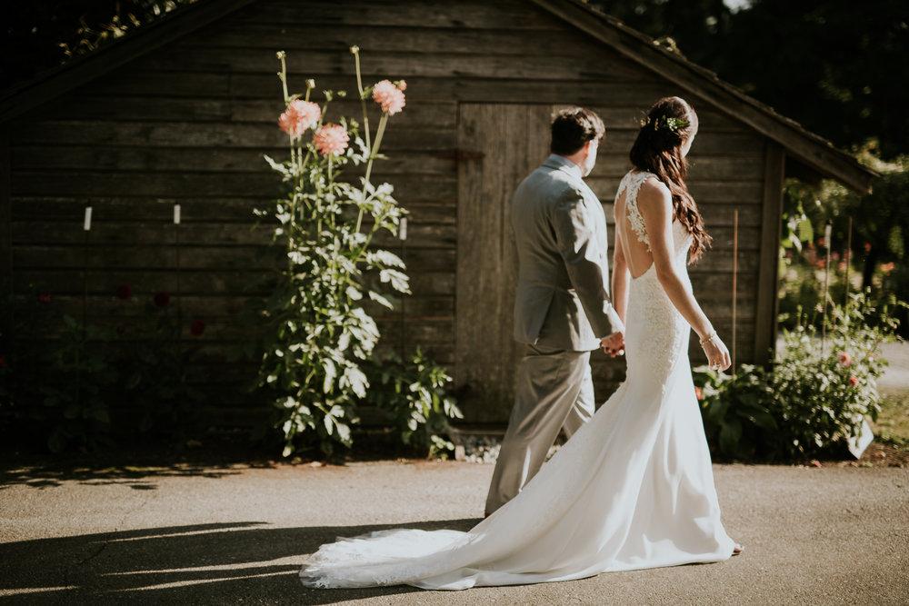 20170819-vancouver-island-elopement-photographer-Jen and Ken-7514.jpg