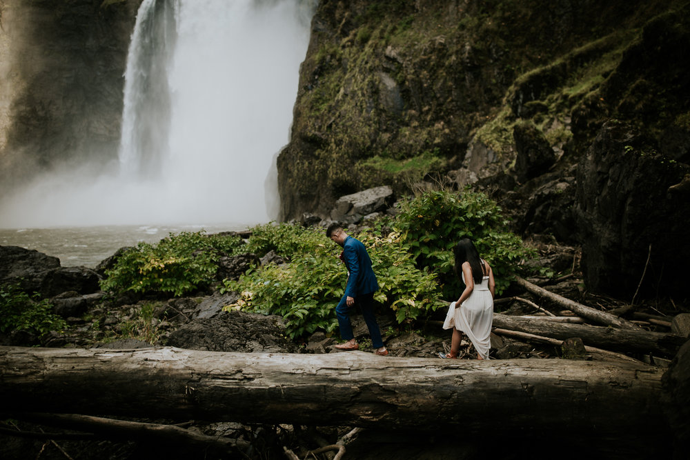 Photo by Breeze Photography (www.breezephotos.ca)