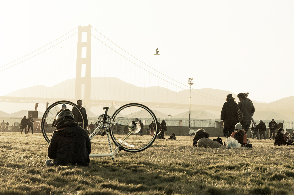 GG Bridge-75th_052812_079-Edit.jpg