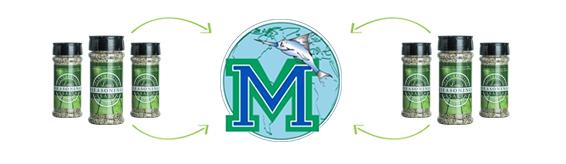 Livias_homepage_mockup - Estes McDoniel.jpg