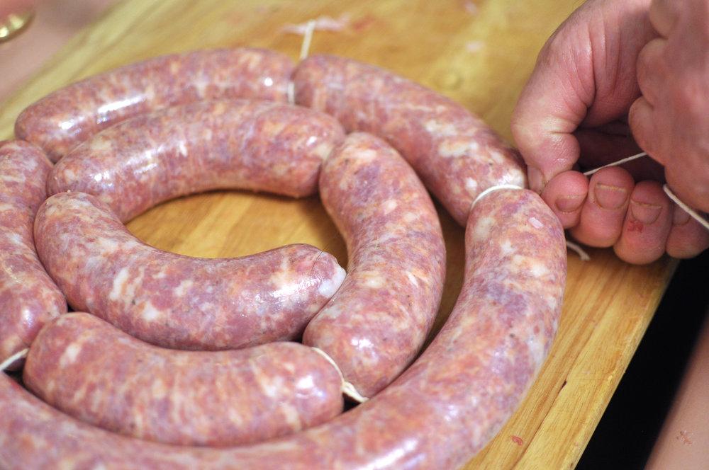 Sausages 016.jpg