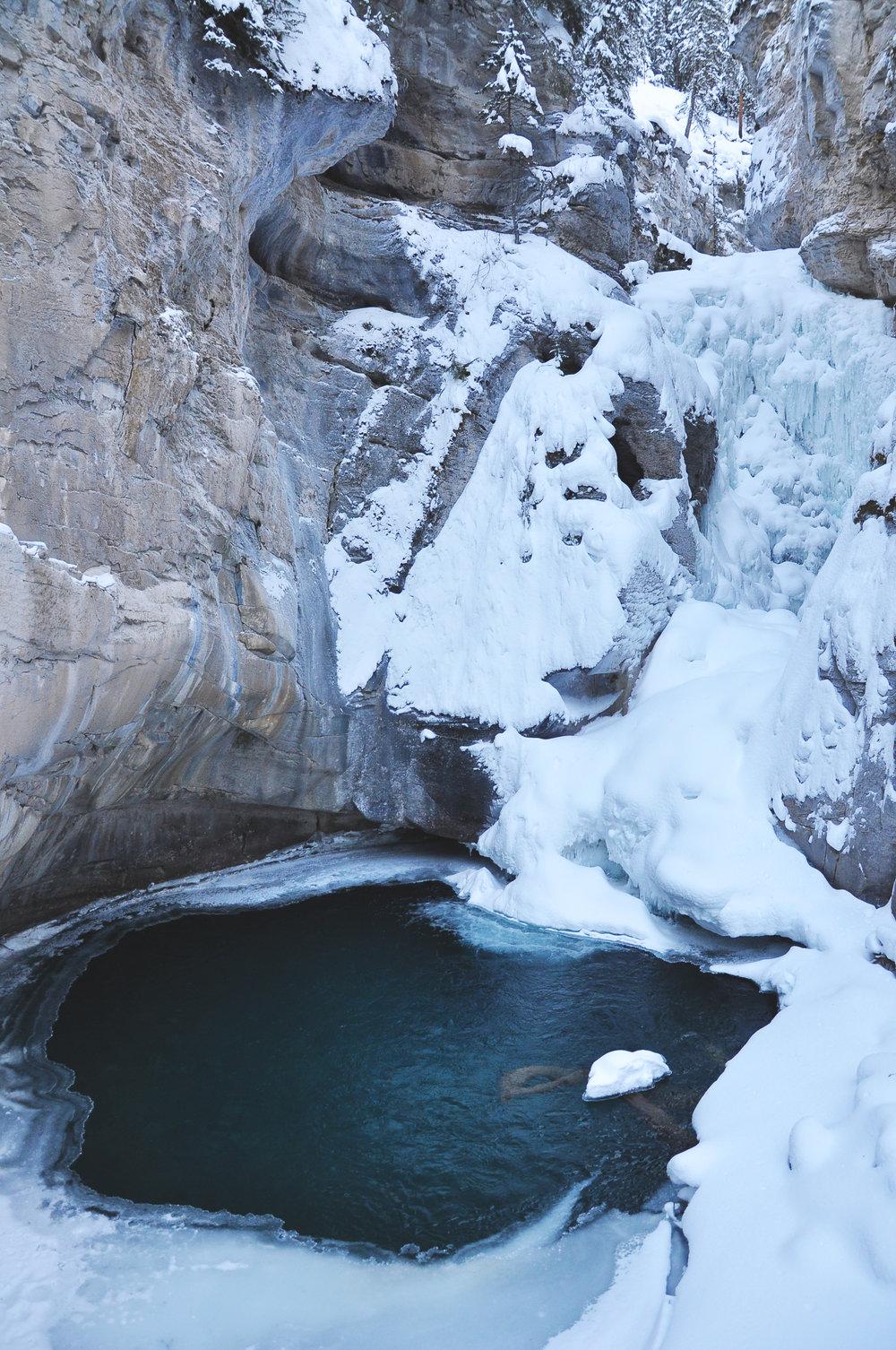 Banff 2017 edit 015.jpg