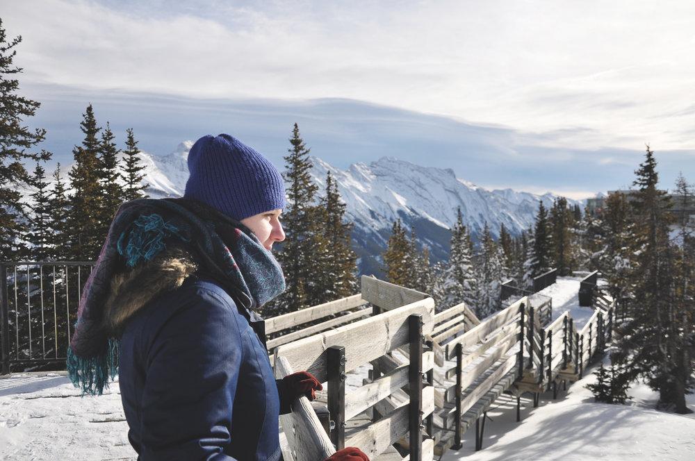 Banff 2017 edit 026.jpg