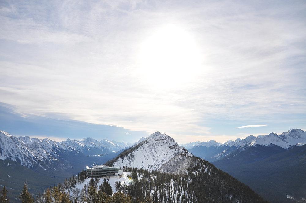 Banff 2017 edit 029.jpg