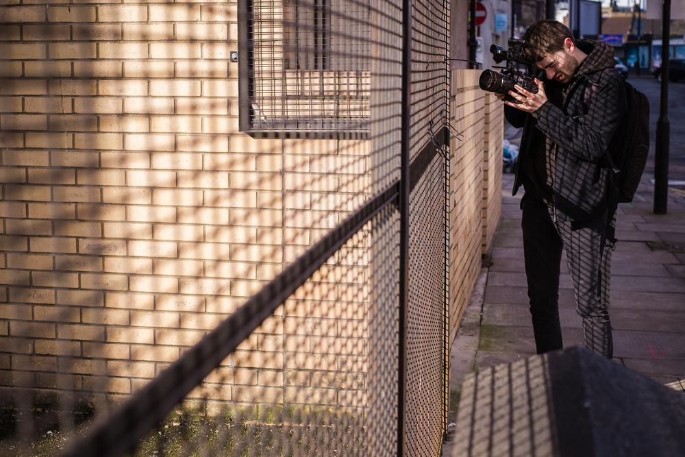 London Shoot Website-4.jpg