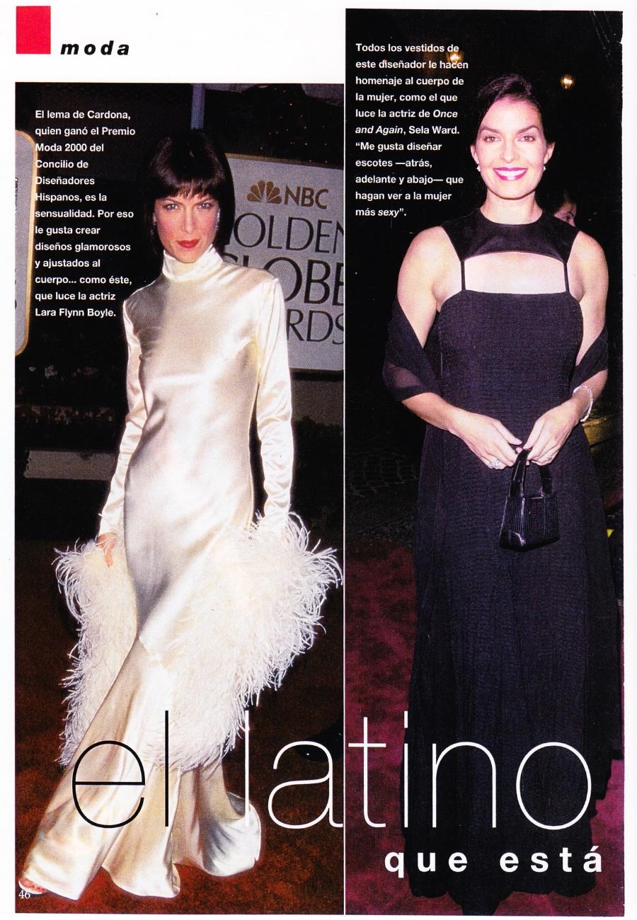 ModaMagazine-VistiendoAHollywood-pg1.jpg