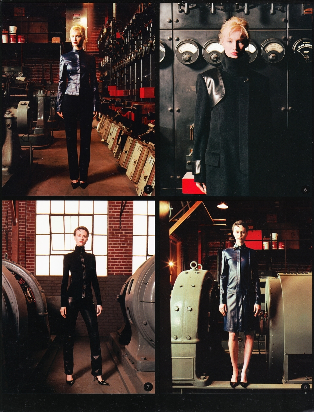 DC-Fall2002-Lookbook-pg2.jpg