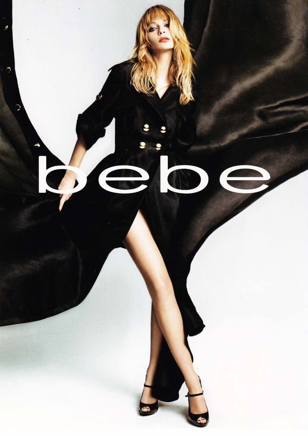 BebeAd-BlkDress.jpg