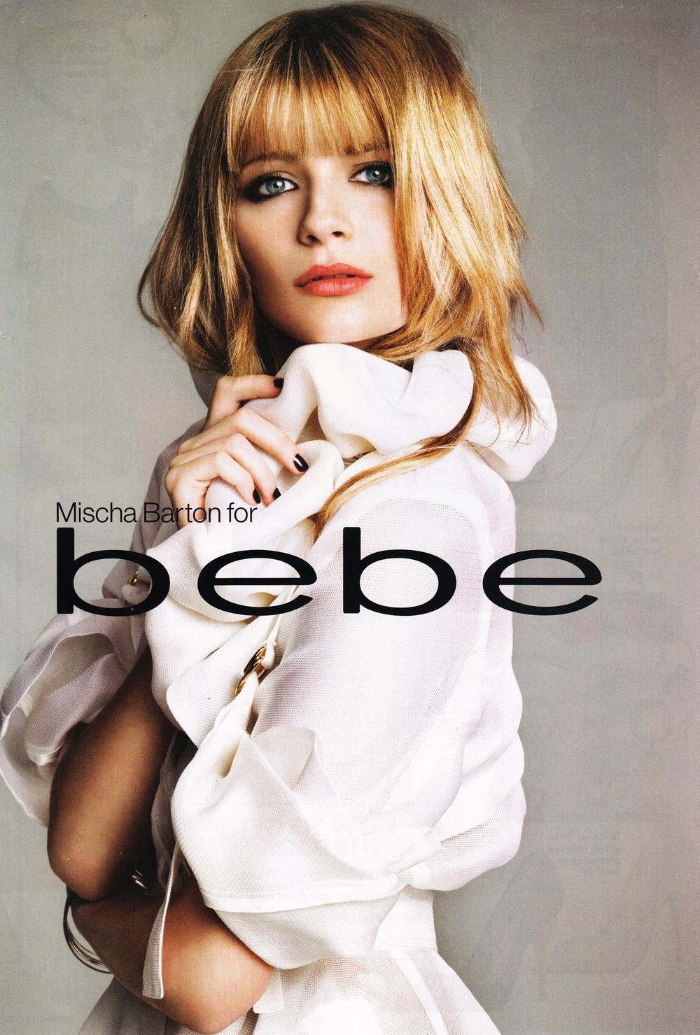 BebeAd-MischaBarton3.jpg