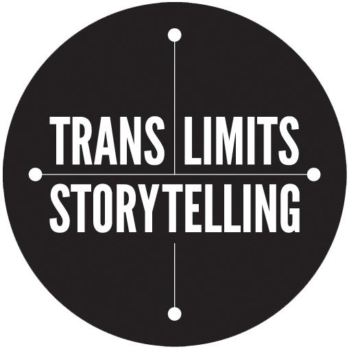 translimitstorytelling.org