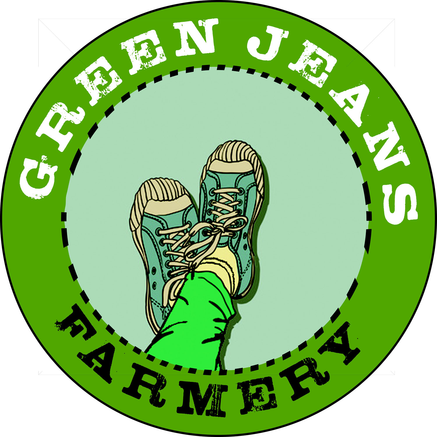 Green Jeans Farmery Albuquerque