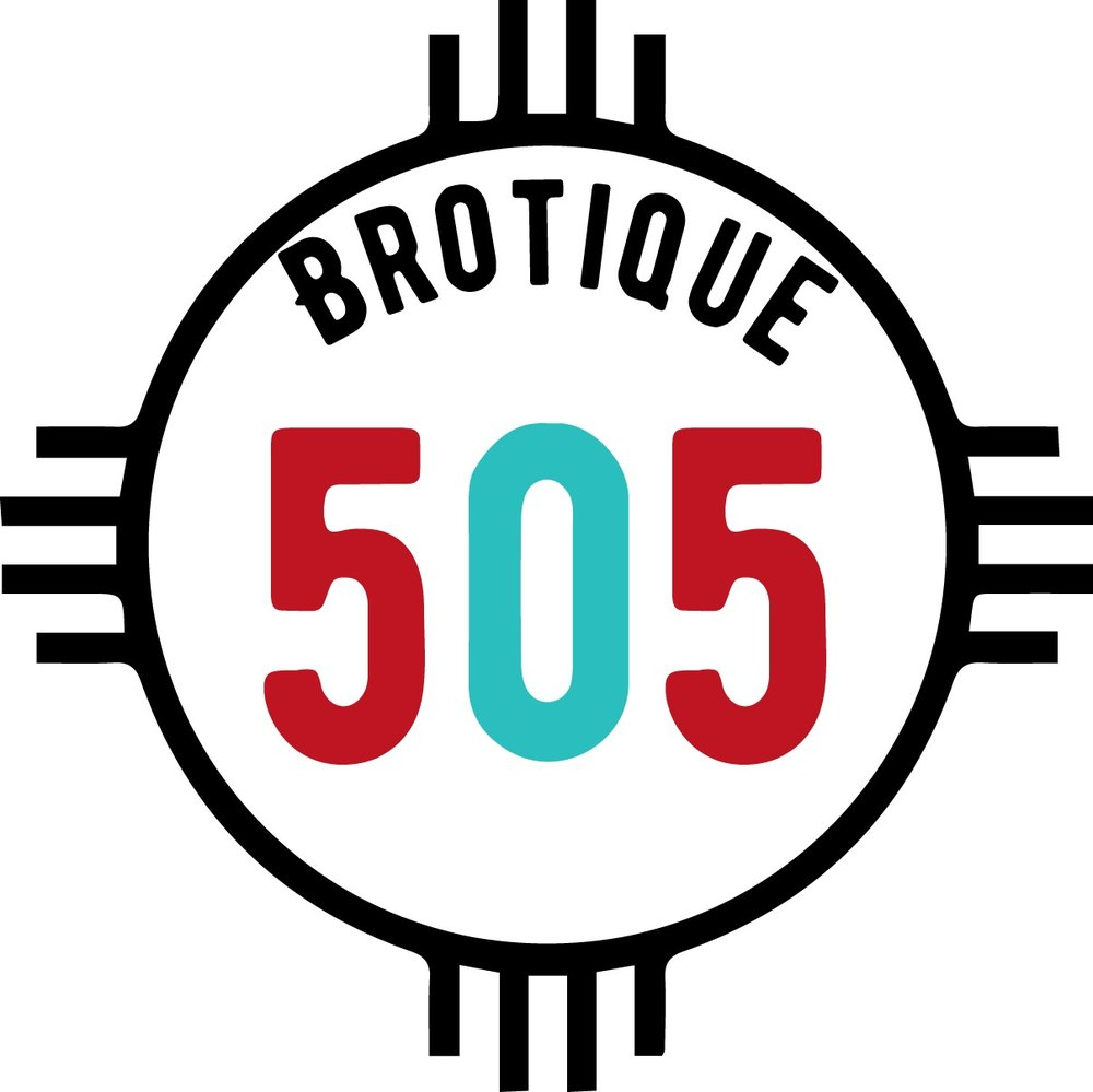 Brotique505@gmail.com  @Brotique505