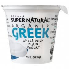 Kalona_Super_Natural_Organic_Greek_Whole_Milk_Plain_Yogurt
