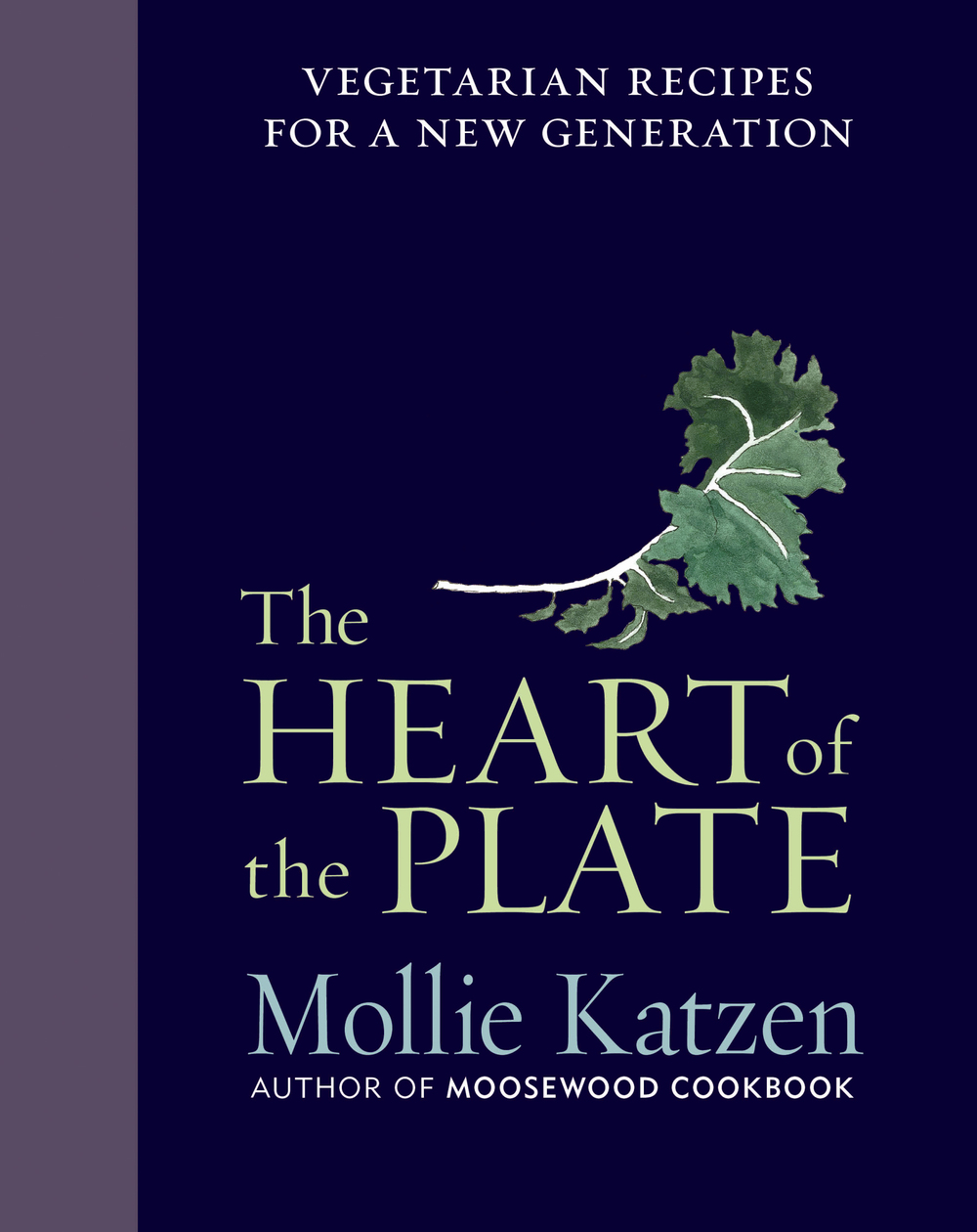 Heart of the Plate Cover Art Courtesy Houghton Mifflin Harcourt.jpg