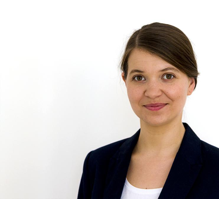 Laura_Rieder_Mayring