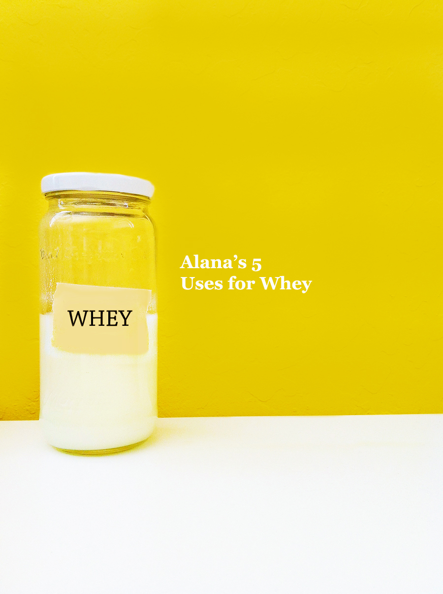 whey-5283 (900, yellowest, best) 6.jpg