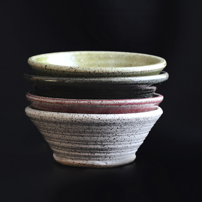 stacked_bowls.jpg