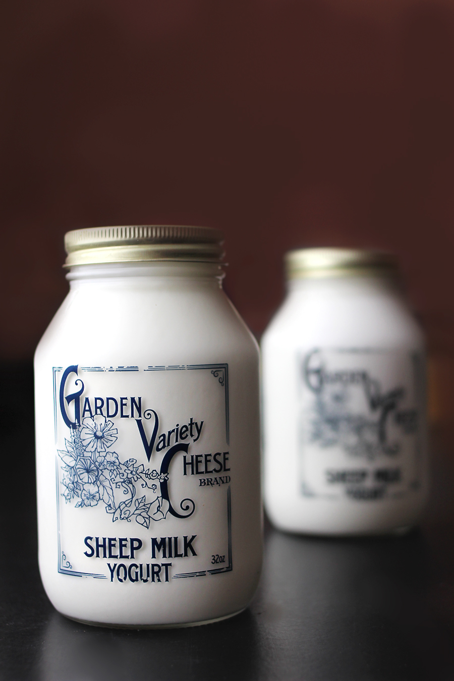 131a Garden Variety Cheese Sheep Milk Yogurt Rebecca King (900).jpg