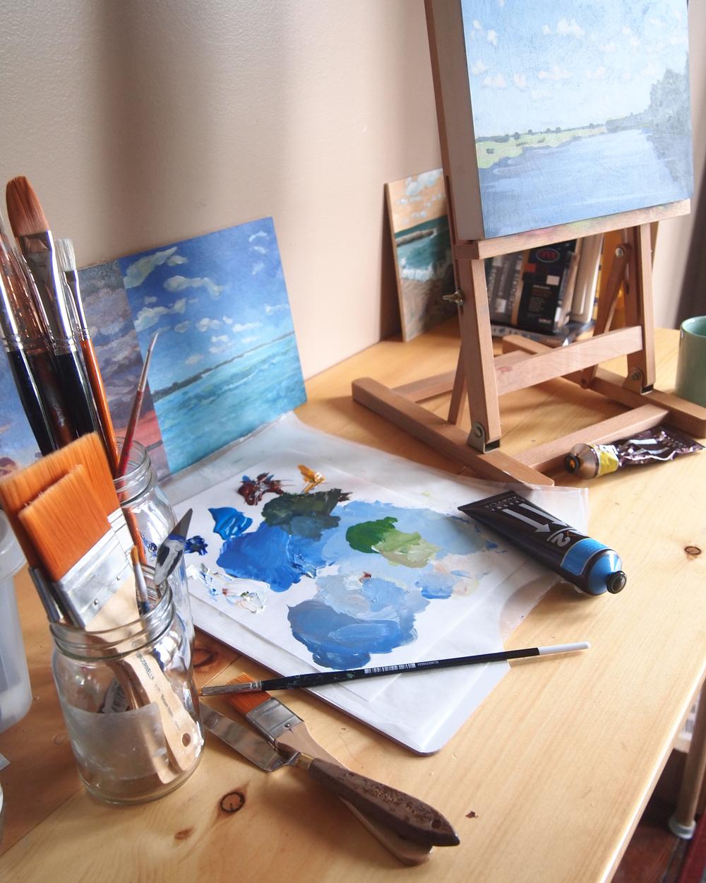 ArtStudio3.jpg