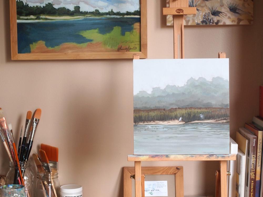 studiopics5.jpg