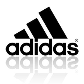 adidas_reflex.jpg