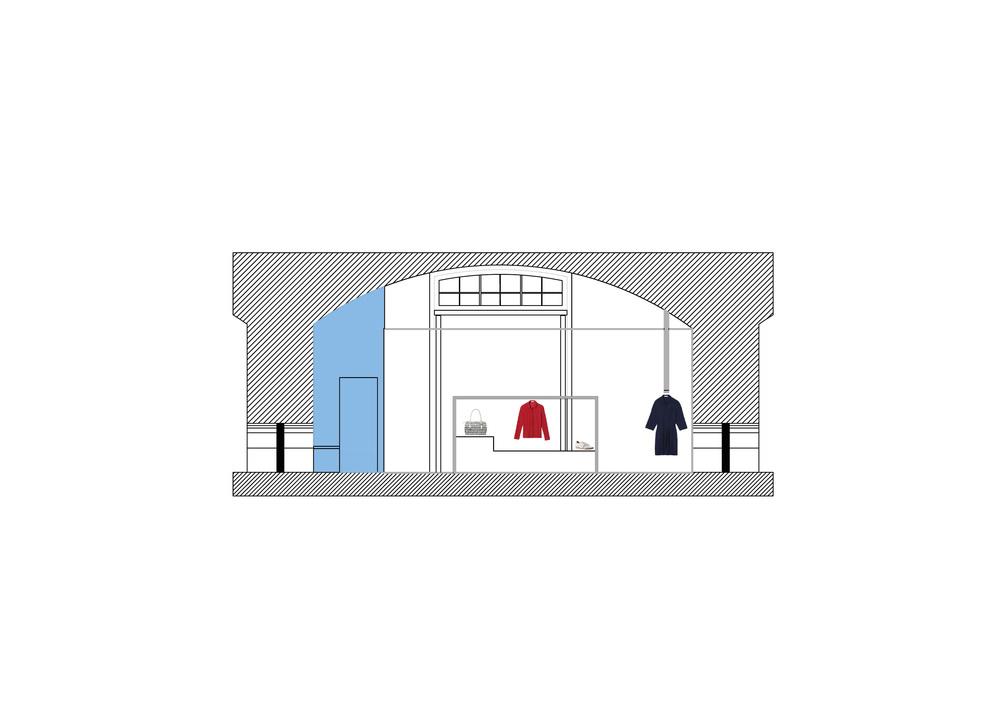 Lacoste exhibición de productos-01-02.jpg