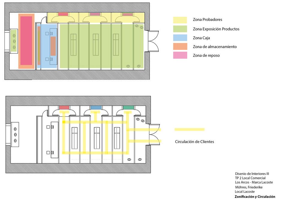 Zonificación y Circulación-01-01.jpg
