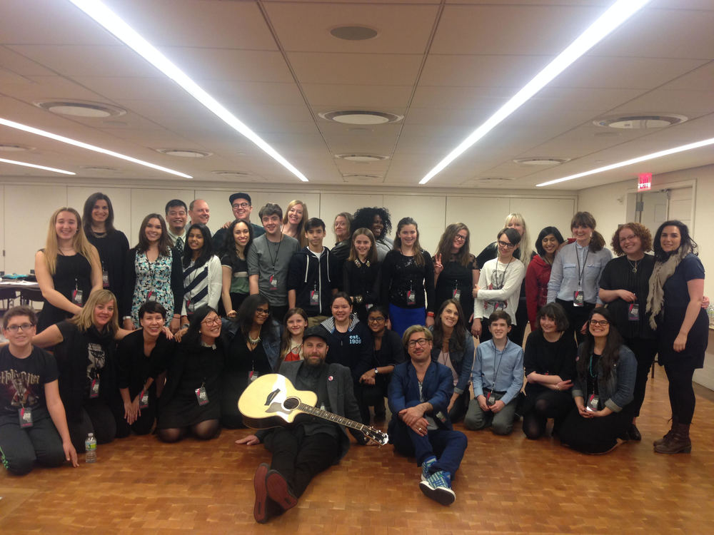 with nyc children's chorus.jpg