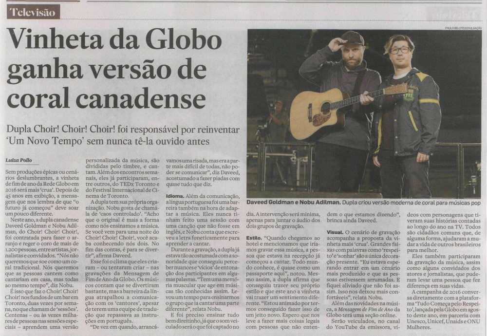 Brasilian Article CCC.jpg