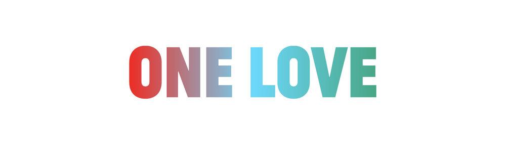 One Love title icon.jpg