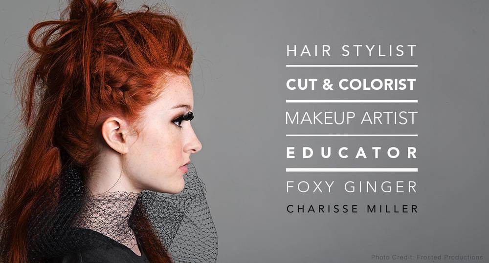 avantgard-red-hair-model