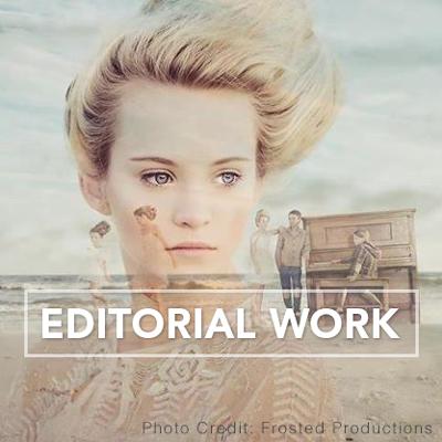 Editorial-Hair-Stylist-Makeup-Artist