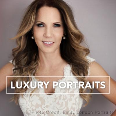 Luxury-Portraits-Hair-Stylist-Makeup-Artist