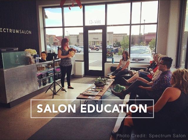 Salon-Educator-Cut-Color-Styling-Teacher