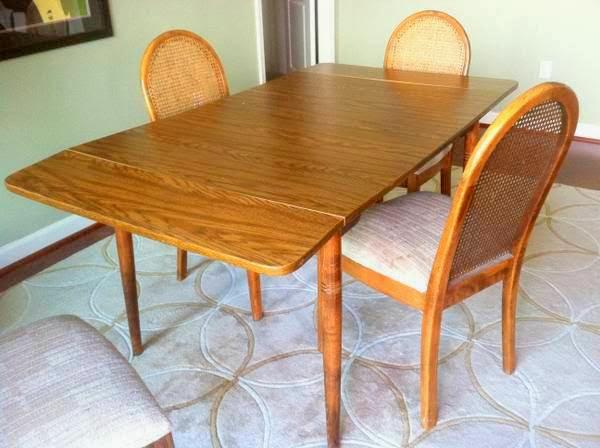 kitchen+table+set+before1.jpg