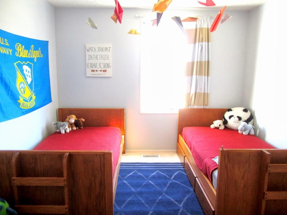boys+room+redo5.jpg