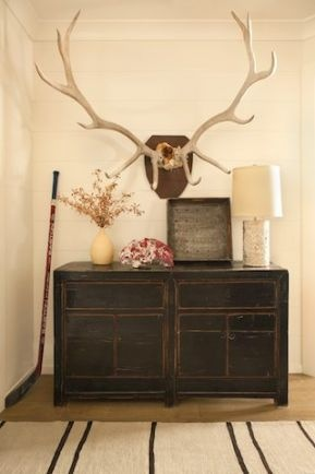 antlers+from+angiehelminteriors.jpg