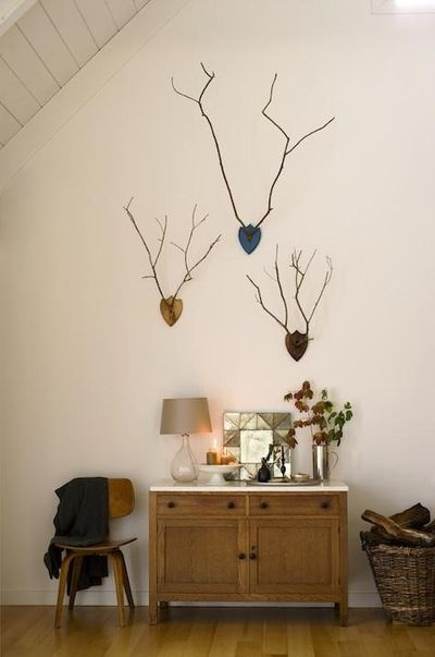 antlers+from+eye+for+design.jpg