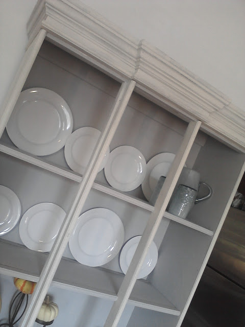china+cabinet+03.jpg