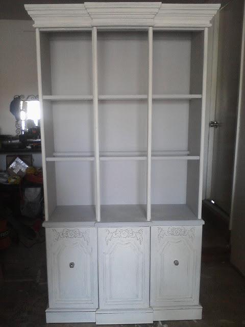 china+cabinet+1.jpg