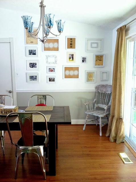 dining+room+8.jpg