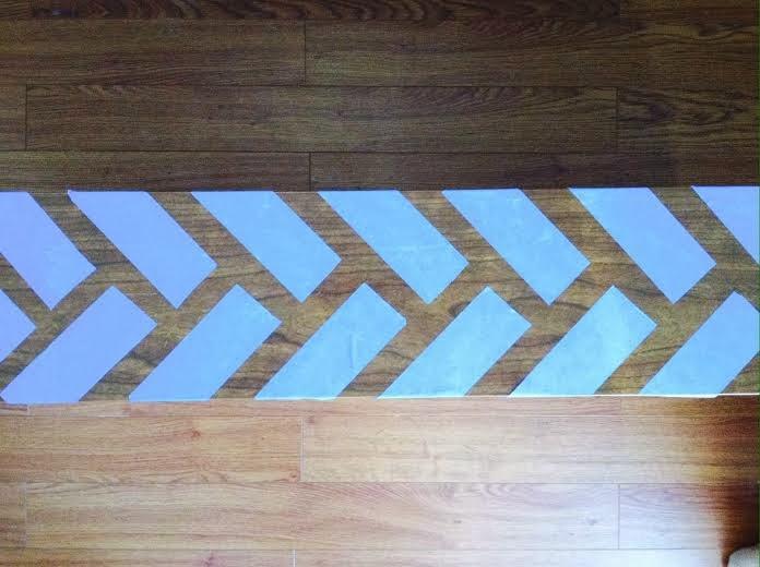 herringbone+dresser14.jpg