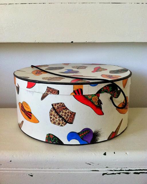 hat+box1.jpg