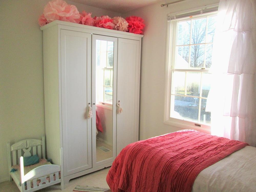 shire+room+redo6.jpg