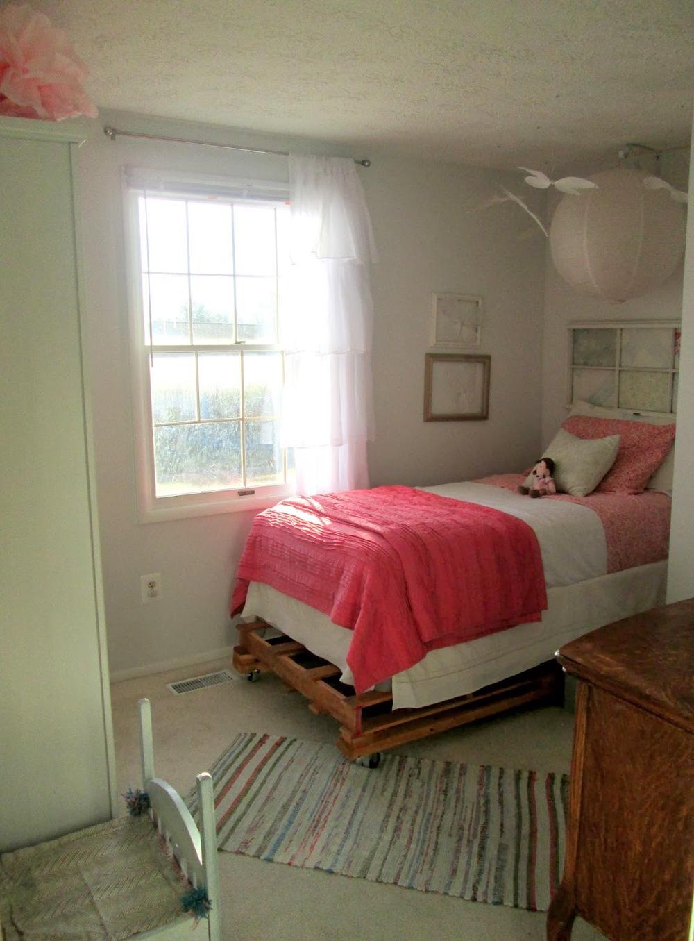 shire+room+redo9.jpg