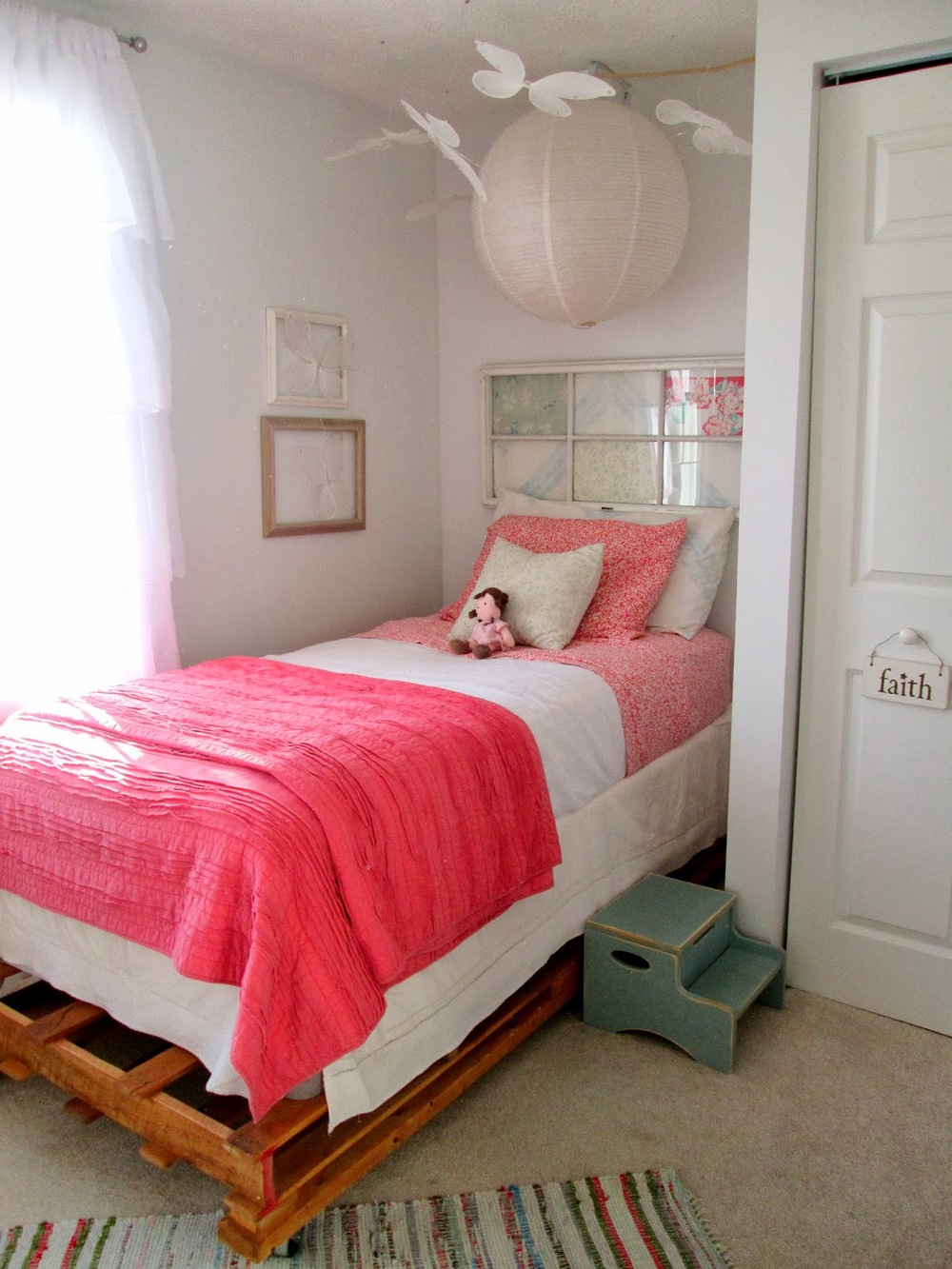 shire+room+redo10.jpg