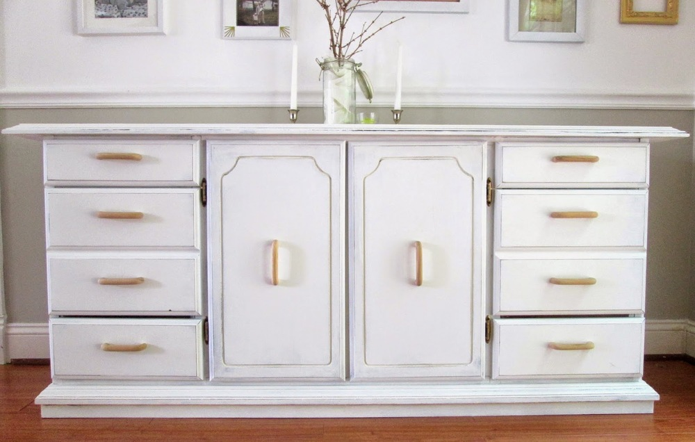 white+and+wood+cabinet2.jpg