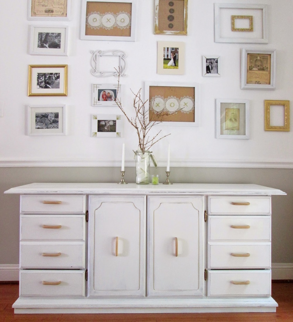 white+and+wood+cabinet1.jpg