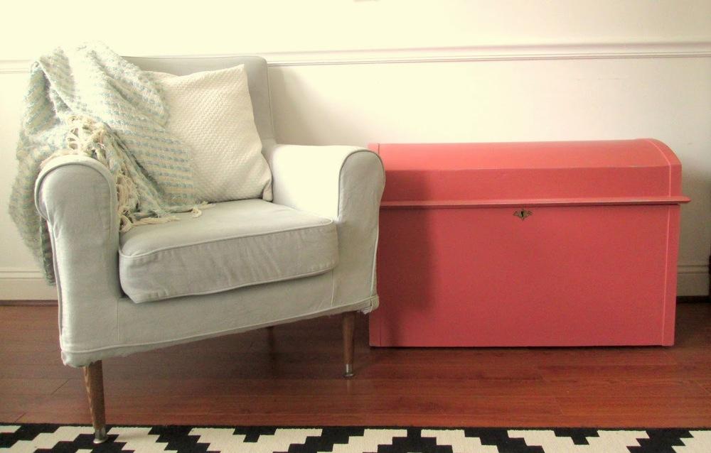 pink+trunk1.jpg