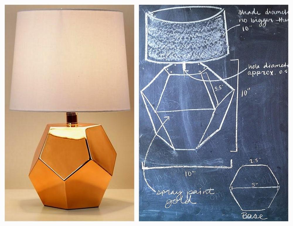 Geometric+Light1.jpg
